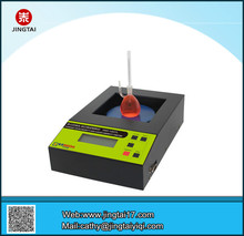 KBD-120TLBrand new powder true density meter with high quality