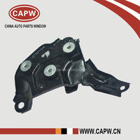 ABS Pump Bracket for Toyota COROLLA ZZE122 44590-12060 Car Auto Parts