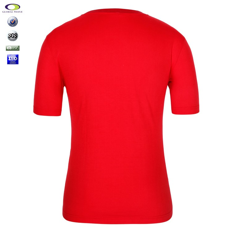 100 polyester design oem custom print china 39 s import hot for Cheapest place to make custom t shirts
