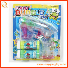 Brand new battery lighted bubble gun for wholesales BB269008888A