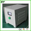 BK machine control transformer industrial