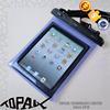 Summer Swimming Touchscreen Waterproof Bag for iPad mini 1 2 3