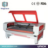 CE standard!!! Agents required professional 1600*1000mm laser fabric cutter
