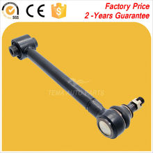 Good quality Suspension Stabilizer Bar Link FRONT LOWER CONTROL ARM BALL JOINT for Hyundai OE#55250-2B000