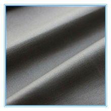 2014 zhejiang new textile carbon peached 100% cotton twill fabric for garments
