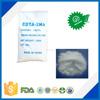 EDTA Disodium Ethylenediaminetetraacetate industrial grade 99%