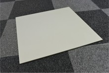 Polish Porcelain Tile Onyx Tile 60x60 With Best Designs And Quality