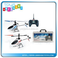 4 Channel mini helicopter toy cheap rc helicopter for sale