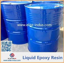 China low price clear epoxy resin