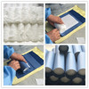 disposable medical supplies cotton wool roll
