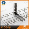 Trade Assurance UL CUL CE flexible cable tray price list