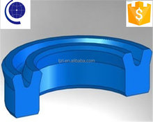 Cheap new arrival pu support seal ring
