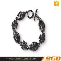 Excellent Quality Modern Style Men Top Brands Bracelet