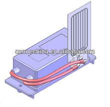 3.5g Ceramic Ozone Plate Generator (SY-G3.5g)