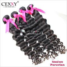 nuevo producto para el peinado del cabello llegada peruano