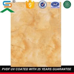 fire rated fiber cement board non asbestos