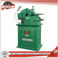 Y3608 Brand New Small Gear Hobbing Machine for sale