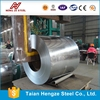 zinc coating metal sheets/PPGI roofing/primary painting corrugated steel