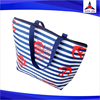 2015 Durable waterproof insulated lunch bag picnic lunch bag