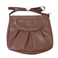newest fashion ladies PU leather handbag