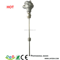 stable stainless analog water level sensor