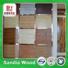 Laminate Flooring For Balcony Pergola