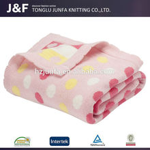 Wholesale Alibaba warm super soft water absorbing blanket