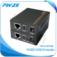 China wholesale make the image smooth clear and stable ip audio video converter
