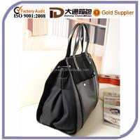 Hot Sale Large Wholesale Tote Lady Fashion Women Handbag Best Selling Messenger High Quality Shoulder Bag