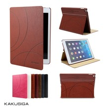 Guangzhou manufacture flip leather case for samsung galaxy note 8.0 N5100