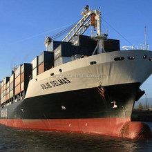 Freight Forwarder Shipping goods from Shenzhen to Durban,SA