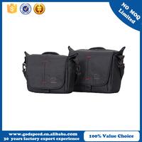 New Design Waterproof Camera Bag Trendy Digital Camera Bag For DSLR SLR Camera