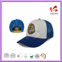 Get $1000 coupon promotion caps and hats
