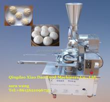 chinese stuffing steamed bun bread making machine/ Empanadas making machine /+8615621096735