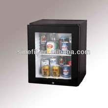 25L mini can cooler refrigerator
