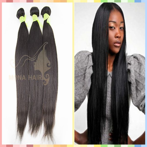 Hair Extensions Cheap China 57