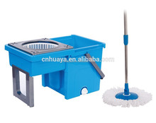 cosway spin mop on sale
