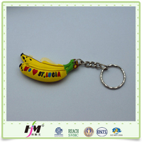 Fashion High Quality Low price mobile phone key chain