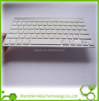 original bluetooth wireless keyboard for apple macbook pro laptop