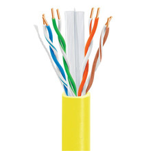 cat6 lan cable for Network Communication