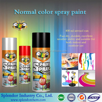 Spray paint/ Splendor boysen spray paint color chart