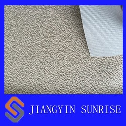 full grain leather, motorcycle finished leather suit