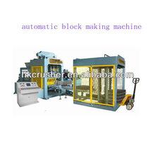 coal dust brick making machine