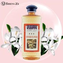 ( 500ml) 77 venta al por mayor de los olores de la terapia de aroma del aceite esencial/difusor de aceite