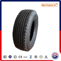 Durable classical china radial 24.5 truck trailer tires