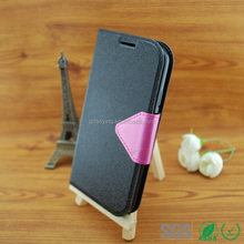 protective mobile phone cover for samsung
