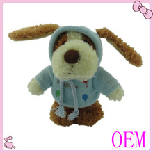 Cute Stuffed Plush Dog Soft Toy