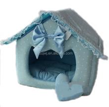 2015 Unique Dog House & Dog Egg Bed & Dog Bed Leather