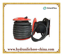 Wholesale Auto Oil And Fuel Rubber Hose