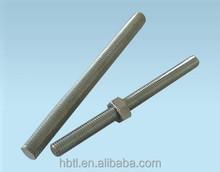 Factory supply Din 975 steel Thread rod